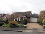 4 bedroom Detached home in Kerrison View, Lincoln