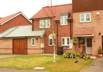 3 bedroom semi detached property to rent in Burton Waters, Lincoln