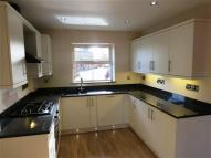 semi detached home to rent in Hodson Close, Lincoln...