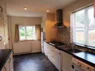 Wragby Road semi detached house to rent