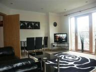 2 bed Flat to rent in Greetwell Gate, Lincoln