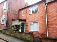 3 bedroom Terraced house to rent in Well Lane, Lincoln