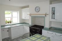 2 bed Cottage to rent in Long Leys Road, Lincoln