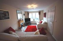 semi detached home to rent in Romulus Way, Lincoln