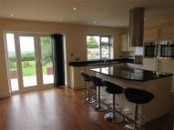 semi detached home to rent in Burton Road, Lincoln...