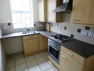 3 bed Town House to rent in Witham Mews, Lincoln...