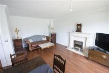 Terraced property to rent in Ellisons Quay...