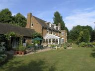 Detached property for sale in Montgomery House, 8...