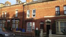 28 Terraced house for sale