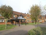 15 Sheltered Housing for sale