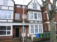 24 Terraced property for sale