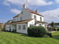 5 bedroom Detached property in Corner Close, 27...