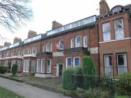 Terraced home for sale in 95, Westbourne Avenue...