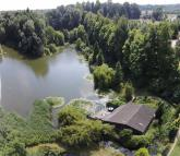 Land in Leven Park Lake for sale