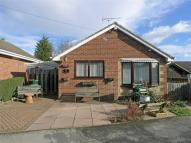 Detached Bungalow in 71, Westgate Meadows...