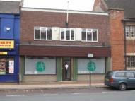 property for sale in 61, Spring Bank, Hull