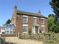 Detached property for sale in Field House Farm...