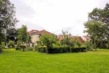 6 bed Detached house for sale in Dunswell Grange...