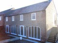 4 Barn Conversion for sale