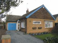 3 bed Detached Bungalow for sale in 27, Molescroft Park...