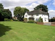 Detached home for sale in White Walls, 1...