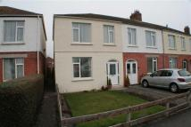 3 bedroom End of Terrace house in Old Burnham Road...