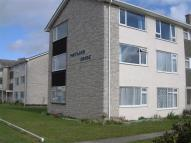 2 bedroom Flat to rent in Portland House...
