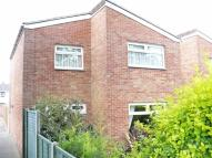 Terraced home to rent in Moots Lane, BRIDGWATER...