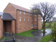 2 bedroom Flat to rent in Somerset Way, HIGHBRIDGE...
