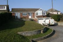 3 bed Detached Bungalow in Warren Road, BREAN, Brean