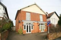 5 bed Detached property in Golf Links Road...