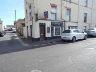 Commercial Property to rent in College Street...