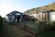 1 bedroom Semi-Detached Bungalow in The Retreat, Brean Down...