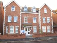 Flat to rent in Dorset House, HIGHBRIDGE...
