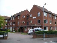 1 bedroom Retirement Property in Homelane House...