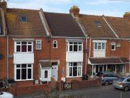 3 bedroom Terraced house in Worston Road, HIGHBRIDGE