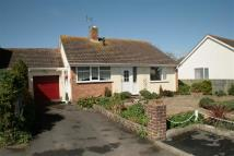 2 bedroom Detached Bungalow in Ash Tree Crescent...