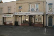 Commercial Property to rent in Victoria Street...