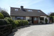 3 bed Detached Bungalow in Lippetts Way, Catcott