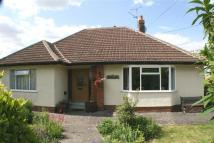 3 bed Detached Bungalow for sale in Station Road, Brent Knoll