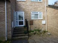 Flat to rent in ERICA DRIVE, CORFE MULLEN
