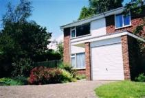property in FAIRFIELD ROAD, WIMBORNE