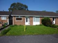 Bungalow in SOPWITH CRESCENT, MERLEY