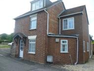 3 bed property to rent in RIVER LANE...