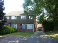 3 bedroom property to rent in COCKERELL CLOSE MERLEY