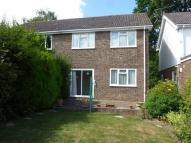 3 bed house in HARNESS CLOSE, COLEHILL