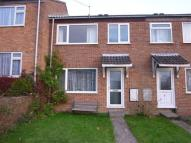 property to rent in COVENTRY CLOSE...