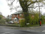 Flat in WIMBORNE ROAD, KINSON