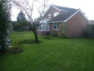 4 bedroom home in SOPWITH CRESCENT, MERLEY,