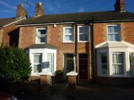 3 bedroom property to rent in GROVE ROAD, WIMBORNE